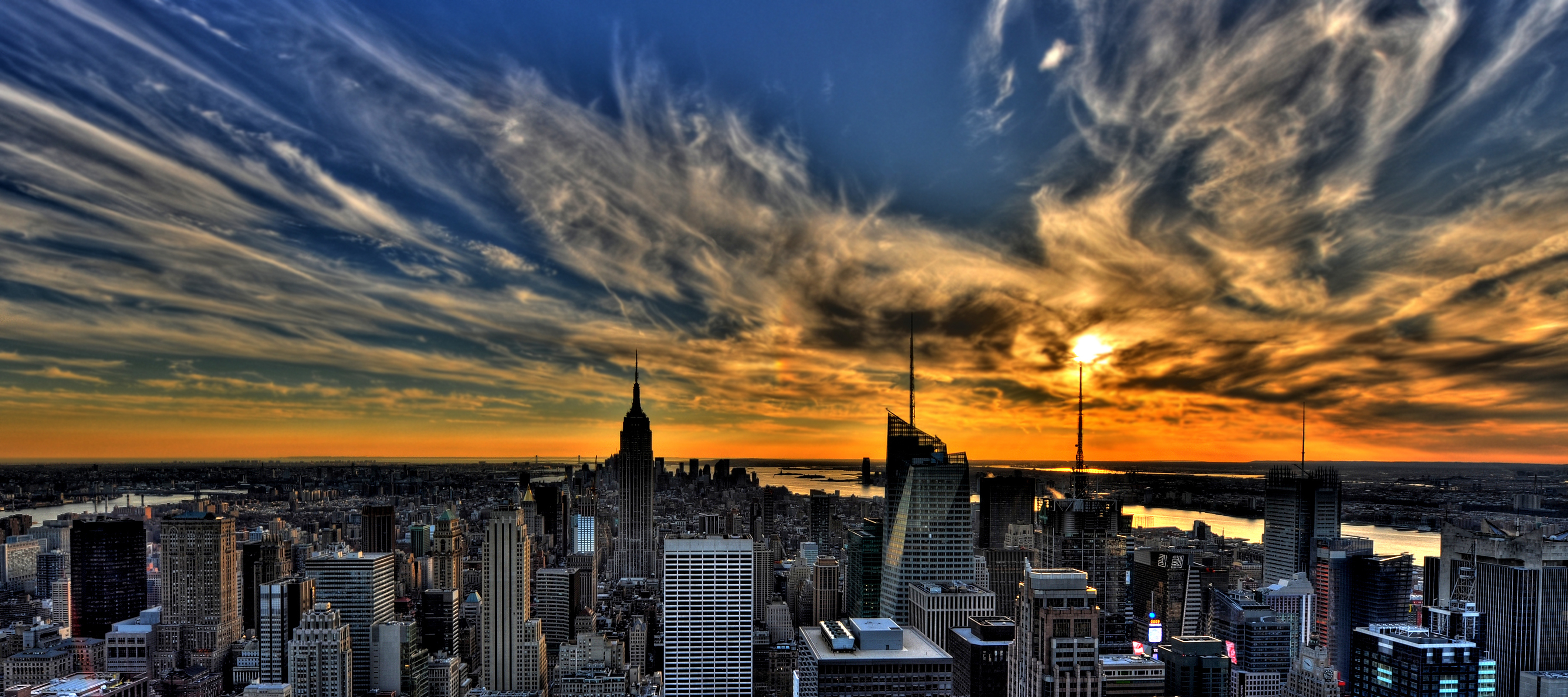 widescreen-wallpaper-widescreen-wallpaper-widescreen-wallpapers-city-new-york-wallpaper-united